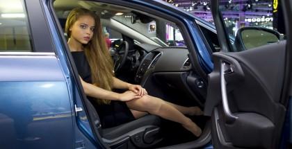 2012-moscow-auto-salon-15