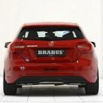 brabus-mercedes-a-class-tuning-04