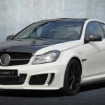 mansory-mercedes-c-class-coupe-tuning-06