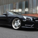mec-design-mercedes-sl-01