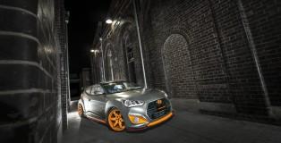 hyundai-veloster-street-concept-tuning-02