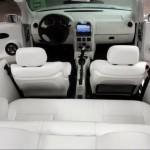 Dacia-Logan-Cabrio-10