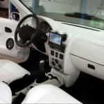 Dacia-Logan-Cabrio-12