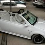 Dacia-Logan-Cabrio-13