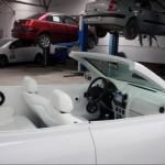Dacia-Logan-Cabrio-14