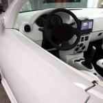 Dacia-Logan-Cabrio-16