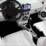 Dacia-Logan-Cabrio-17