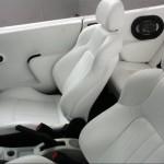 Dacia-Logan-Cabrio-19