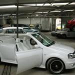 Dacia-Logan-Cabrio-2