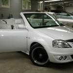 Dacia-Logan-Cabrio-8
