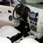 Dacia-Logan-Cabrio-9