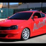 Dacia-Logan-Coupe-AutoK9-2[3]