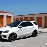 mercedes-ml63-amg-hre-wheels-3