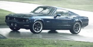 equus-bass-770-is-a-mustang-corvette-hybrid-videophoto-gallery_4