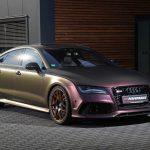 Audi-RS7-PP-Performance-13