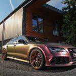 Audi-RS7-PP-Performance-14
