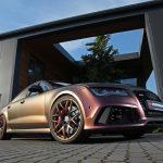 Audi-RS7-PP-Performance-18
