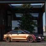 Audi-RS7-PP-Performance-19