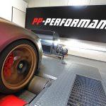 Audi-RS7-PP-Performance-2