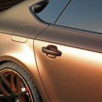 Audi-RS7-PP-Performance-21