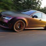 Audi-RS7-PP-Performance-23