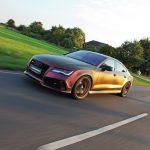 Audi-RS7-PP-Performance-25