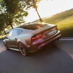Audi-RS7-PP-Performance-28