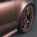 Audi-RS7-PP-Performance-6