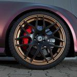 Audi-RS7-PP-Performance-7