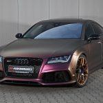Audi-RS7-PP-Performance-9