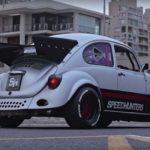 subaru-vw-beetle (1)