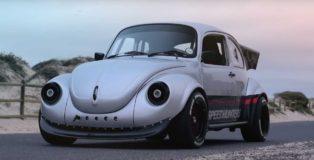 subaru-vw-beetle (13)