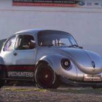 subaru-vw-beetle (4)