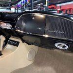 1955 HEMI V8 Desoto Fireflite
